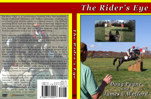 DVD_Cover_Final_Thumbnail