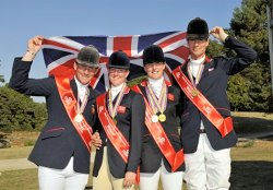 TeamGBR(KitHoughton)