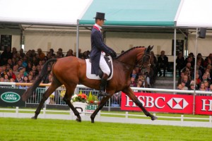 william at burghley credit samantha clark