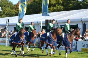 team ireland boekelo 2015