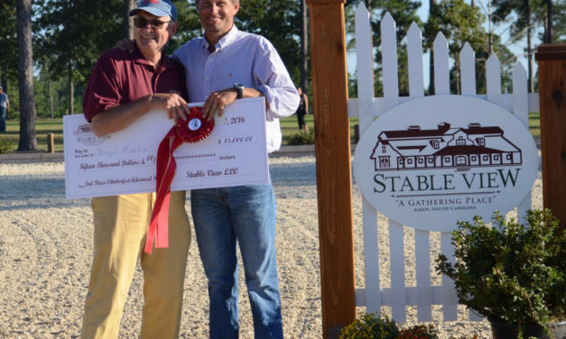425 by Bit of Britain – Joe & Max – Stable View Inaugural Event, Horses-n-Heroes, Thoroughbred Incentive Fund Explained