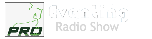 The Eventing Radio Show